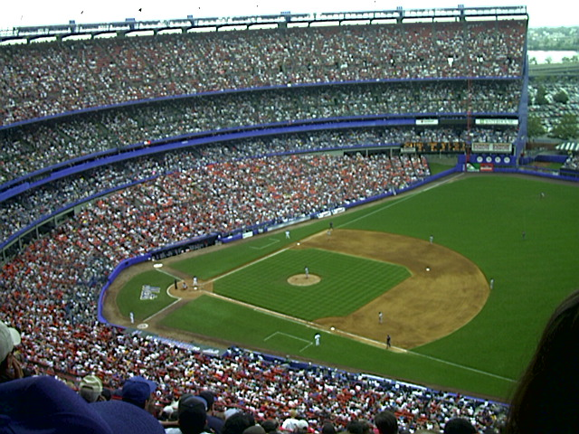 http://watchingtheshow.net/Shea%20Stadium%20field%20from%20seats.JPG